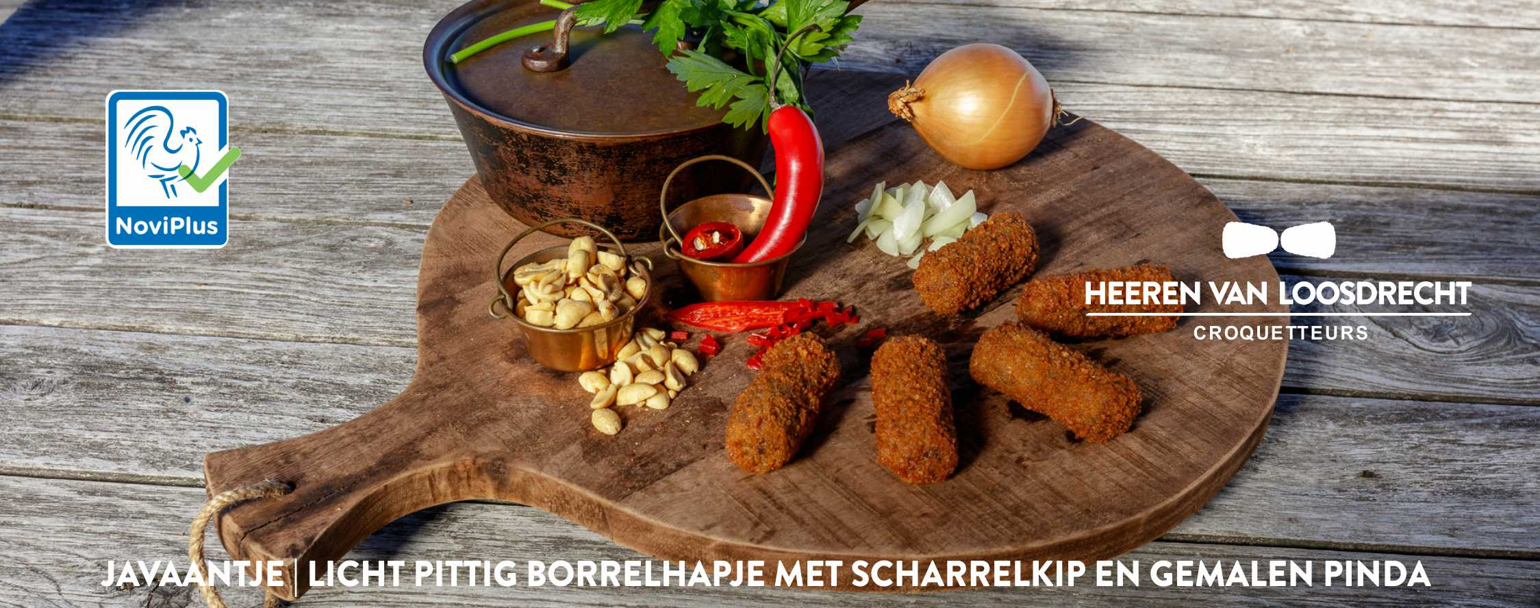 Heeren van Loosdrecht - Javaantje - Slider 2250px